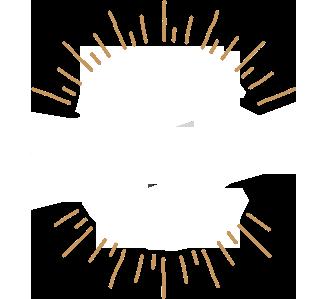 Кафе - Бар Жигулевское в Бибирево